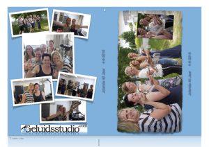 vrijgezellenfeesten Zwolle 001