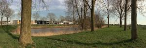 Workshop Zwolle locatie studio